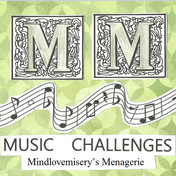 cropped-music-challenge-badge